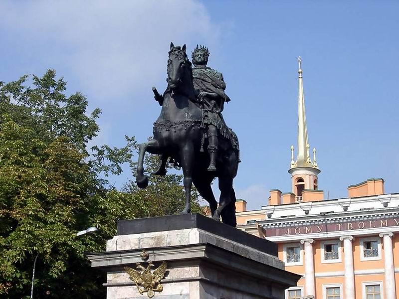 Памятник подешевле Михайловск Ваза. Токовский гранит Красноуфимск